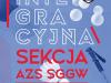 sggw_integracyjna