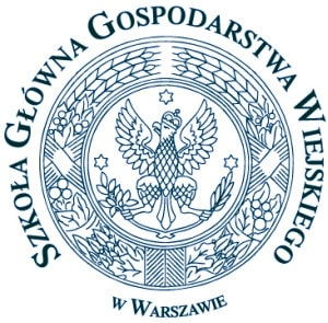 Logo wydziału WZIM
