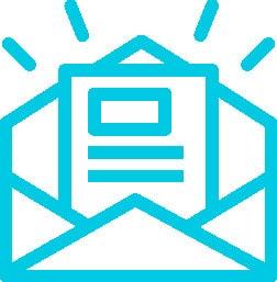 Lorem ipsum mail