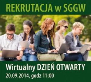 SGGW_WIRTUALNY-20-09-320x290x